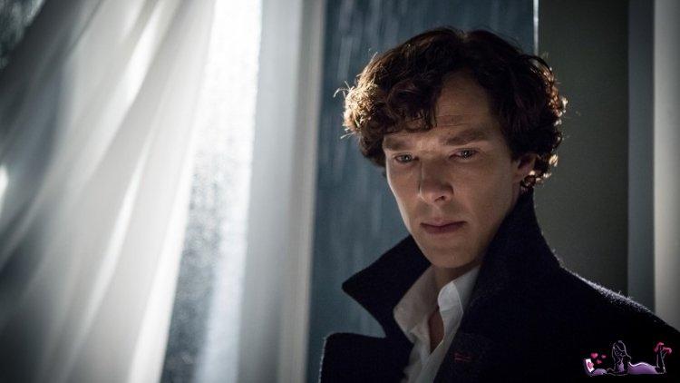 Заключительная серия «Шерлока» преждевременно утекла всеть