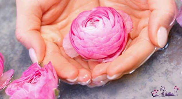 Как правильно ухаживать за кожей рук?