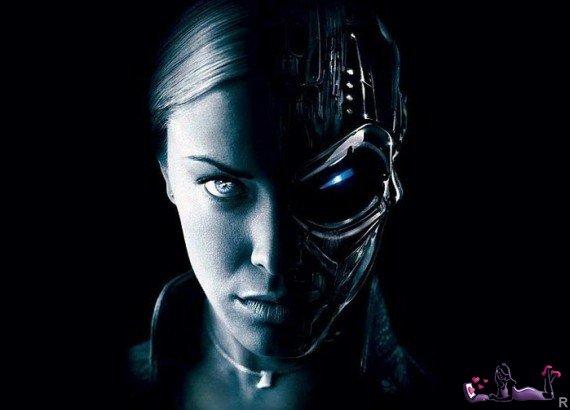 Разумные инопланетяне могут оказаться роботами— Ученые