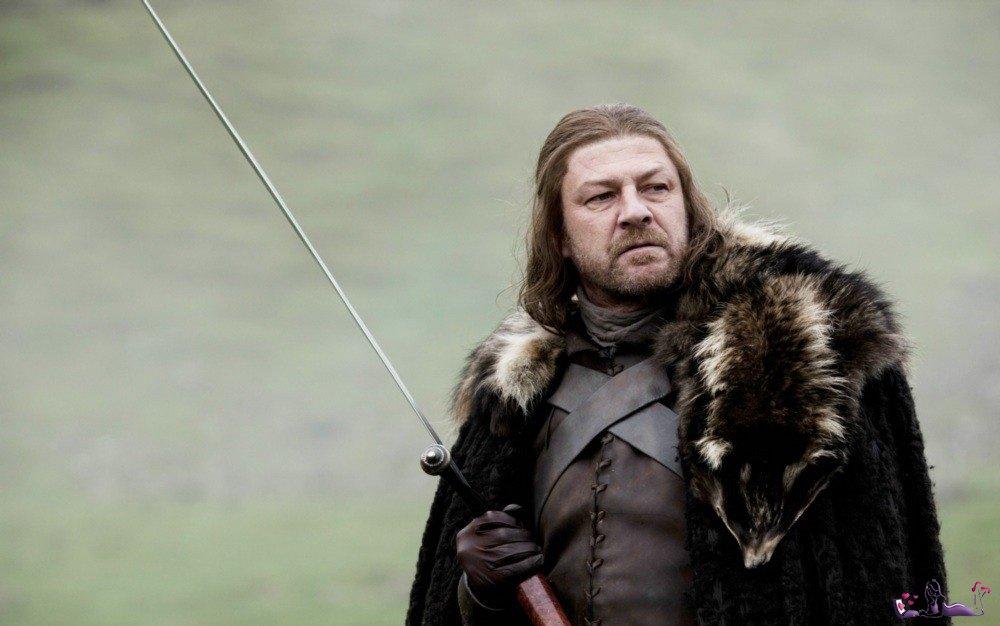 Вшестом сезоне «Игры престолов» появится молодой Нэд Старк