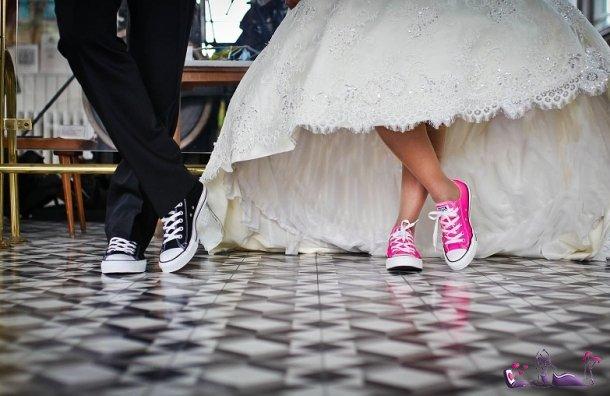 Учёные узнали, вкакие месяцы супруги чаще решают развестись