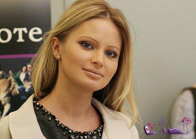 Борисова омолодилась упластического хирурга