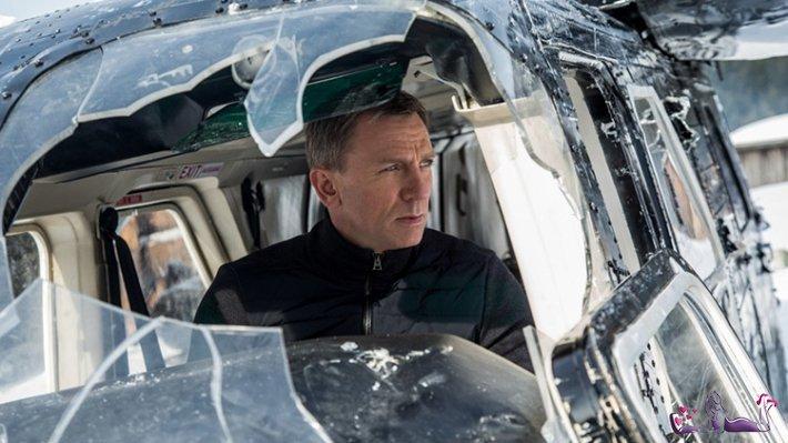 Дэниэл Крэйг признался, что снова желает сыграть агента 007