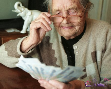 Положена ли пенсия, если работал менее 15 лет?