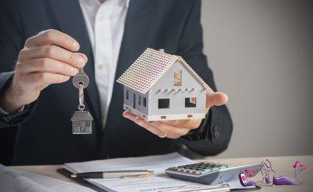 Почему покупать квартиру, доставшуюся по наследству - большой риск?